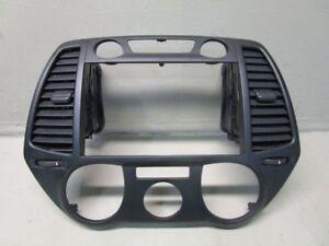 Hyundai-i20-PB-PBT-1-2-revestimiento-salpicadero-97410-1j000-chorros-de-aire