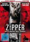 Zipper (2016)