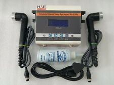 Hme1amp3 Mhz Ultrasound Therapy Pain Relief Therapy Physiotherapy Machine Free Shp