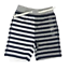 New-Gap-Toddler-Boy-039-s-Pull-On-Shorts-SIZE-12-18M-18-24M-2T-3T-4T-5T-MSRP-16-95 thumbnail 5