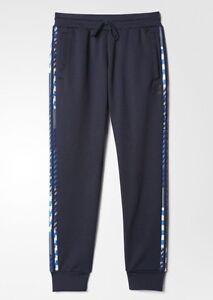 adidas Originals Mens Streetwear Essentials Sweat Shorts