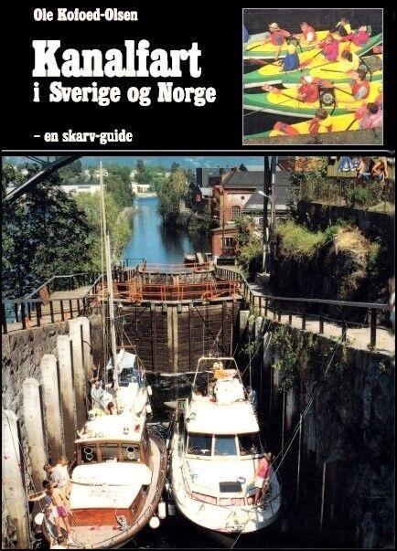 6 Rejseberetninger fra De Syv Have:, 50 kr. pr...