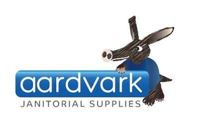 aardvark-janitorial-suppiles