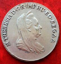 1778 Dux Coin Mediolani D.G.R.LMP HU BO REGAA Silver