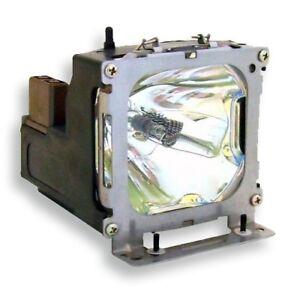 ALDA-PQ-Original-Lampara-para-proyectores-del-LIESEGANG-dv380