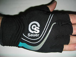 Saeur-Contact-II-Trigger-glove-Clearance