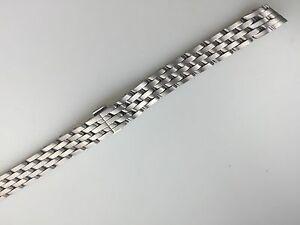 saint handbag - New Authentic Ladies Yves Saint Laurent Steel Watch Replacement ...