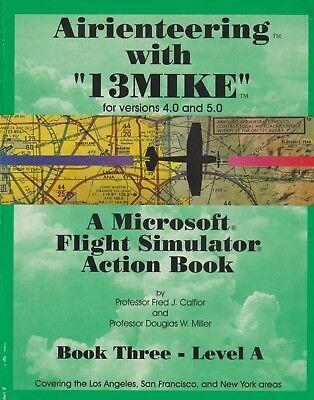 Fastjet tanzania book a flight