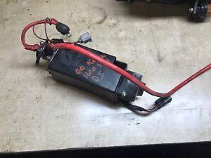 image is loading kawasaki-1100-stx-di-fuse-assembly-2000-2005-