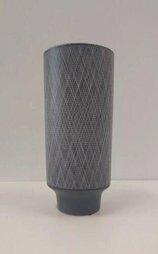 Cyan Design 09001 San Leandro 14 inch Vase Large