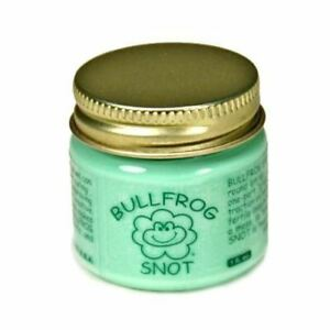Bullfrog-Snot-Liquid-Traction-Tire-Paint-1oz