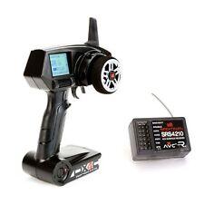 Spektrum DX4C DSMR 2.4GHz 4-Channel AVC Radio w/SRS4210 Receiver - SPM4210W