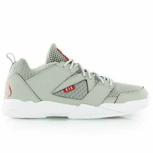 K1X-J-Train-dark-grey-Basketball-Sneaker-NEUWARE-portofrei-41-45-SALE
