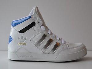 T48 Hi Chaussure Court 5 RefG45742 BEbay Adidas Uk Hard 12 TFKlJ1c