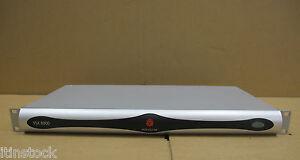 Polycom-VSX-8000-Video-Conferencing-System-With-Quad-BRI-Module-2201-21400-001