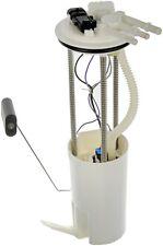 For GMC Sonoma Chevrolet S10 Fuel Pump Sending Unit Assembly Dorman 2630304