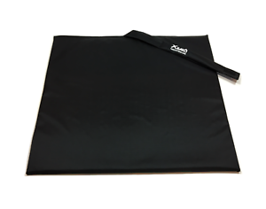 Xerocover Sit Upon Rembourré Imperméable SIT MAT made in America