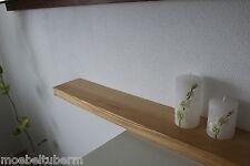 Wandboard Esche Massiv Holz Board Regal Steckboard Regalbrett Eckregal NEU !!!