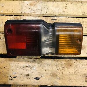 Daihatsu-Rear-Tail-Light-22051459-220-51459-Outside-Right-OS-Side-Feroz-36649793