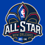 thumbnail 9 - NEW-Adidas-2014-NBA-All-Star-Weekend-Hat-New-Orleans-Zion-Williams-Embroidered