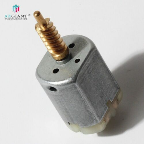 for hyundai I30 MISTRA Verna Lock Actuator Motor car centre door lock motor