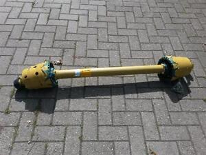 WALTERSCHEID-wwz-2380-1210mm-weitwinkelgelenkwelle-SD15-1-3-8-6-diente