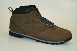 Timberland-Hiking-Shoes-Split-Skirt-2-Hiker-Boots-Size-45-5-US-11-5-Men-039-s-Shoes