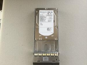 0VX8J-DELL-EqualLogic-3-5-600-Go-15K-SAS-6-Gbit-s-Seagate-ST3600057SS-disque-dur-avec-plateau