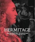 Masterpieces from the Hermitage: The Legacy of Catherine the Great by Mikhail Dedinkin (Paperback, 2015)