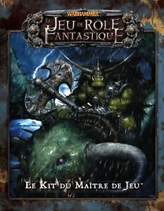 Le-kit-du-Maitre-de-Jeu-Warhammer-Le-Jeu-de-role-Fantastique-Games-Workshop
