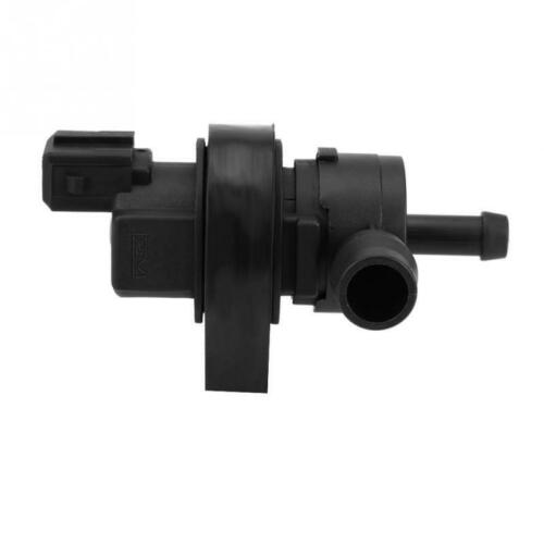 Fuel Tank Vapor Canister Purge Solenoid Breather Vent Valve for BMW 13901433603