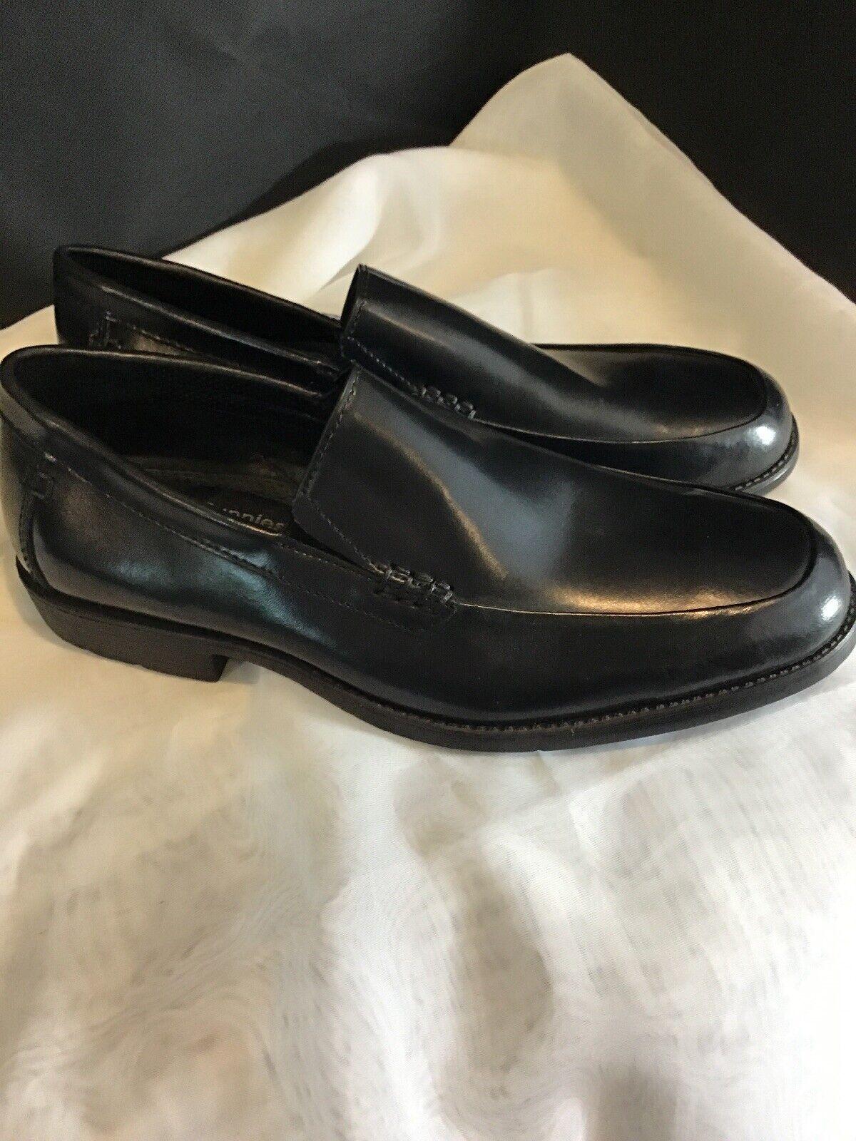 precios ultra bajos Hombre Hush Puppies Slip on Loafer