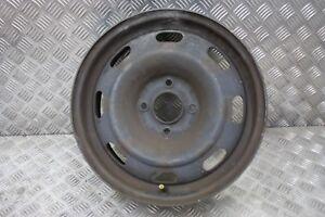 Jante-acier-tole-Peugeot-206-6-x-15-034