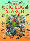 The Big Bug Search by Caroline Young (Paperback, 1996)