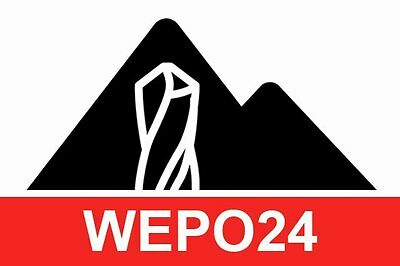 wepo24
