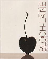 Jean-Louis BLOCH-LAINE photographie cuisine