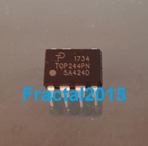 Plugweld plaque Pièce No 91368 par Power-Tec-Neuf