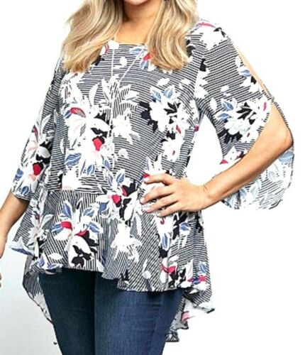 Ts Dance Shape Taking Nwt Plus Soft Tunic Me Sz Flowy Light Virtu 9315001404254 22 L With Top rw8qrgEnW