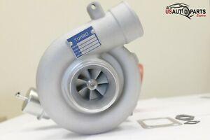 12556124-Diesel-6-5L-Turbo-FOR-Chevrolet-K3500-K2500-C3500-Silverado-2500-ST-GM8