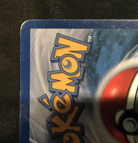 Charizard G LV.X - 143/147 - Ultra Rare Holo 2009 Supreme Victors Pokemon Card