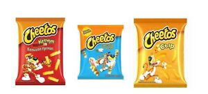 Cheetos-Chips-snack-Crispy-Crunchy-Pick-One-Many-Flavors-from-Russia