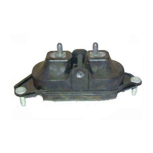Front Engine Motor /& Trans Mounts 2000-05 For Chevrolet Impala 3.4L Set 4 M764