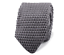 High-Quality-Men-039-s-Fashion-Tie-Knit-Knitted-Tie-Slim-7cm-Wide-Woven-Pointed-UK Indexbild 20