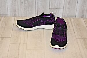 Details about Puma Ignite ProKnit Running Shoes 1c2082dce