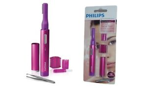 Philips-shaver-Precision-Perfect-Facial-Trimmer-HP6390