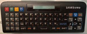 Samsung-64-034-PN64D8000-Remote-Control