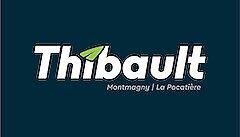 Thibault GM Montmagny La Pocatière