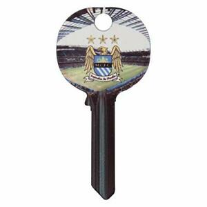 Man-City-Key-Blank-Official-Manchester-City-FC-Product-Ideal-Gift