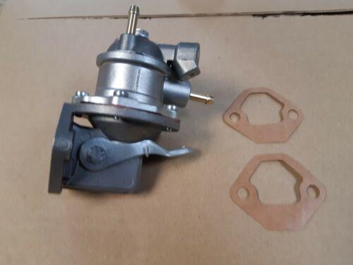 Dyane  ref 3240//1 Pompe a essence Citroen 2cv