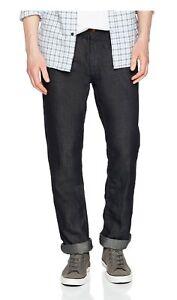 Super süße Modestil von 2019 Kauf echt Details about Camel Active Woodstock 36 waist x 36 leg Tall Fit LIGHTWEIGHT  jeans €99.95 tag